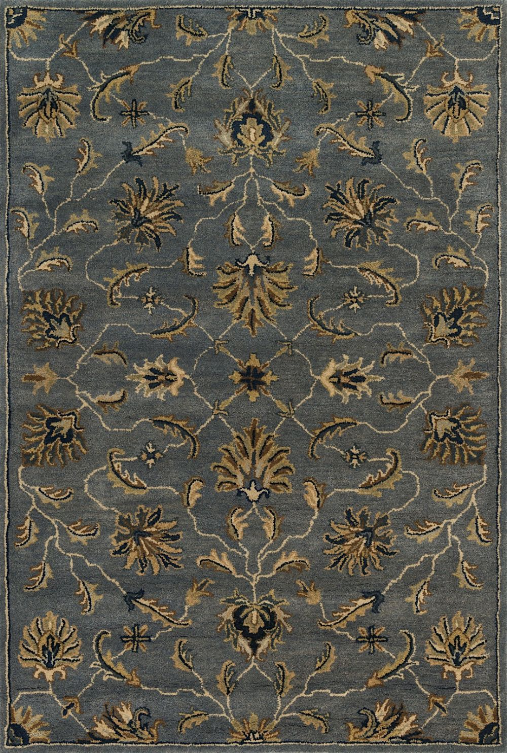 loloi fairfield contemporary area rug collection