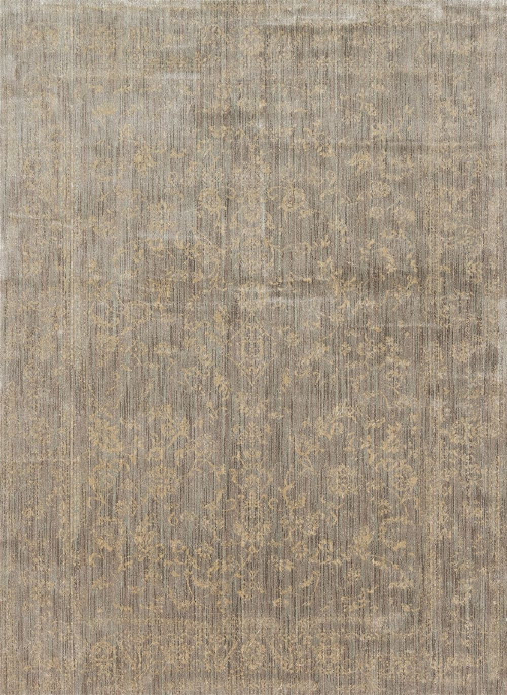 loloi florence transitional area rug collection
