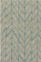 Loloi Indoor/Outdoor Isle Area Rug Collection