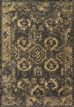 Loloi Transitional Izmir Area Rug Collection