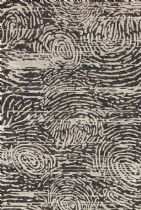 Loloi Contemporary Juneau Area Rug Collection