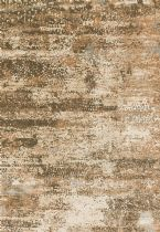 Loloi Transitional Kingston Area Rug Collection