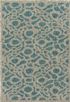Loloi Indoor/Outdoor Newport Area Rug Collection