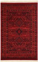 RugPal Traditional Ottoman Area Rug Collection