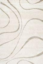 NuLoom Contemporary Caroyln Area Rug Collection