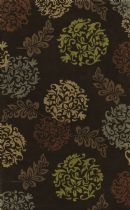 Dalyn Transitional Berkley Area Rug Collection