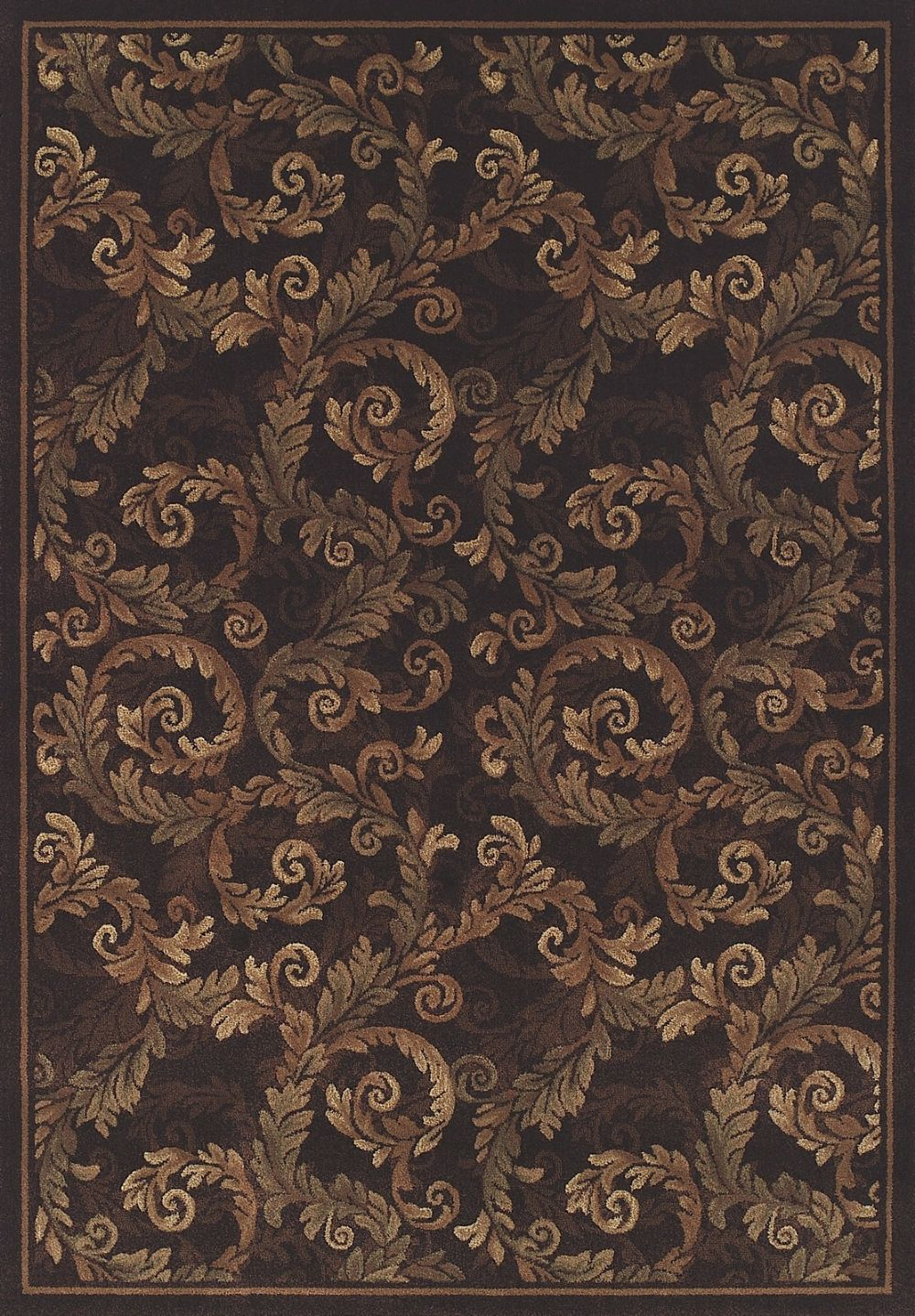 dalyn capri transitional area rug collection