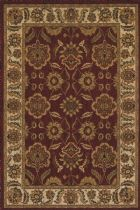 Dalyn Traditional Columbia Area Rug Collection
