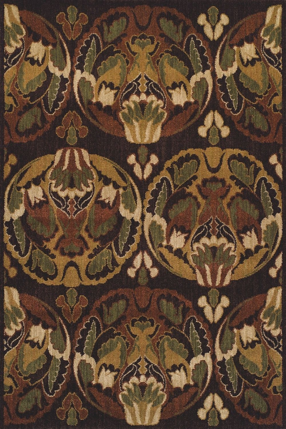 dalyn columbia transitional area rug collection