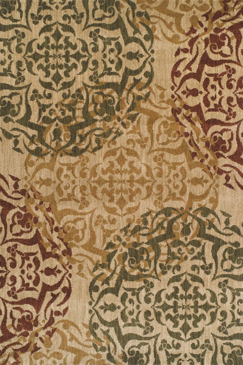 dalyn columbia contemporary area rug collection