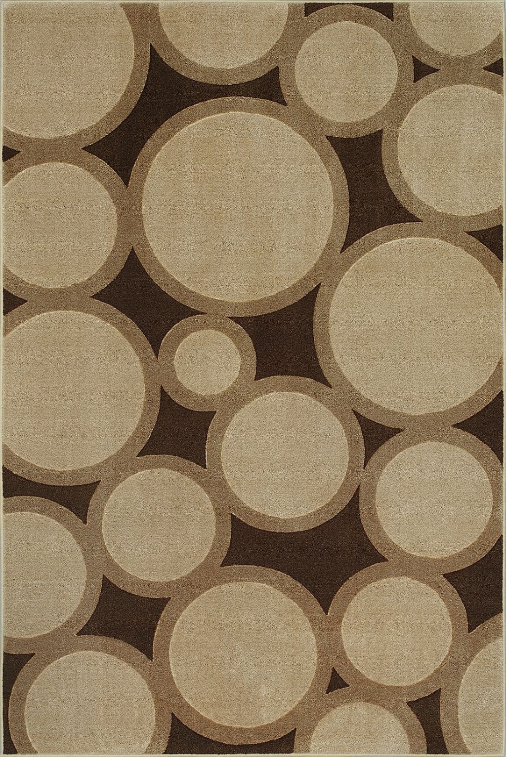 dalyn cicero contemporary area rug collection