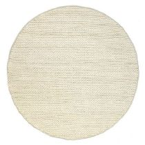 NuLoom Braided Chunky Area Rug Collection