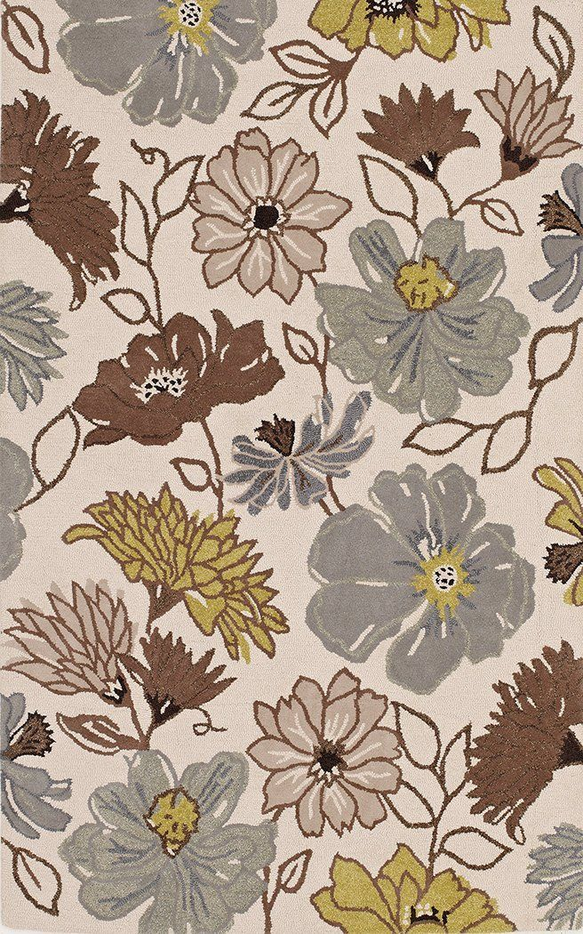 dalyn ambiance transitional area rug collection