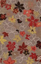 Dalyn Transitional Ambiance Area Rug Collection