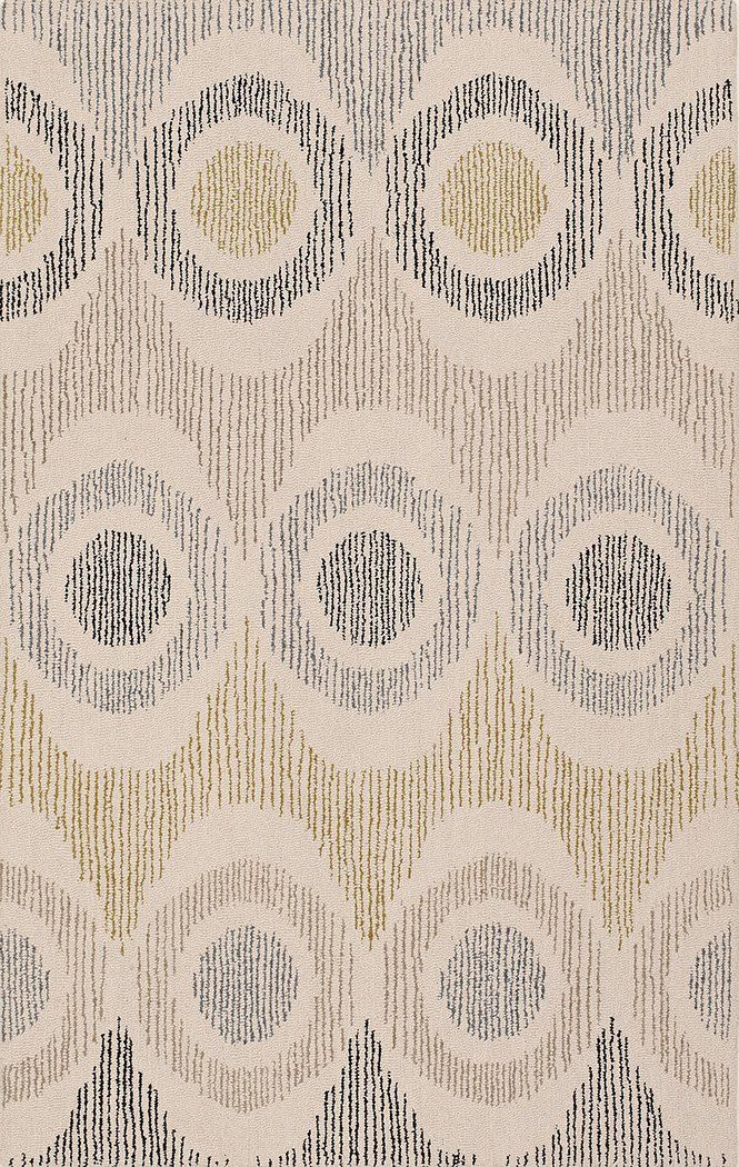 dalyn ambiance contemporary area rug collection