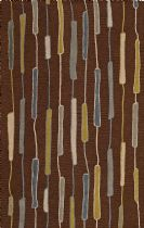 Dalyn Contemporary Ambiance Area Rug Collection