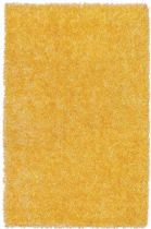 Dalyn Shag Bright Lights Area Rug Collection