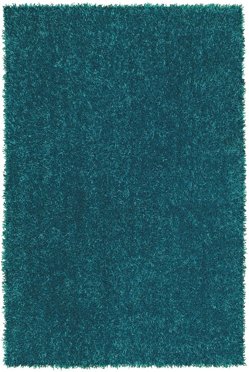 dalyn bright lights shag area rug collection