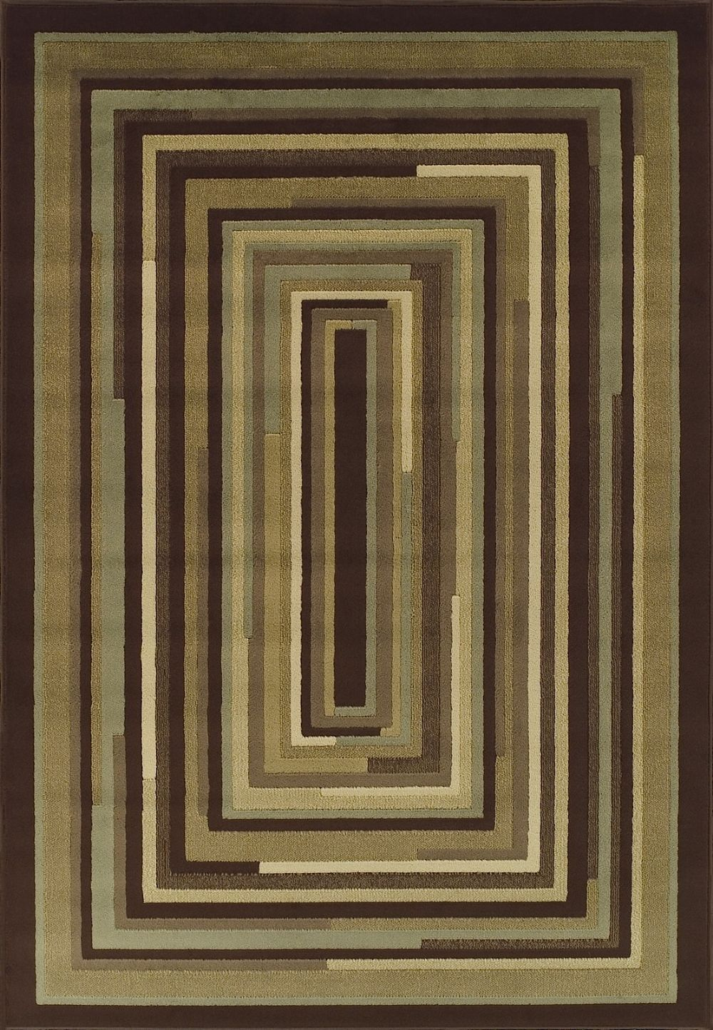 dalyn carlisle contemporary area rug collection