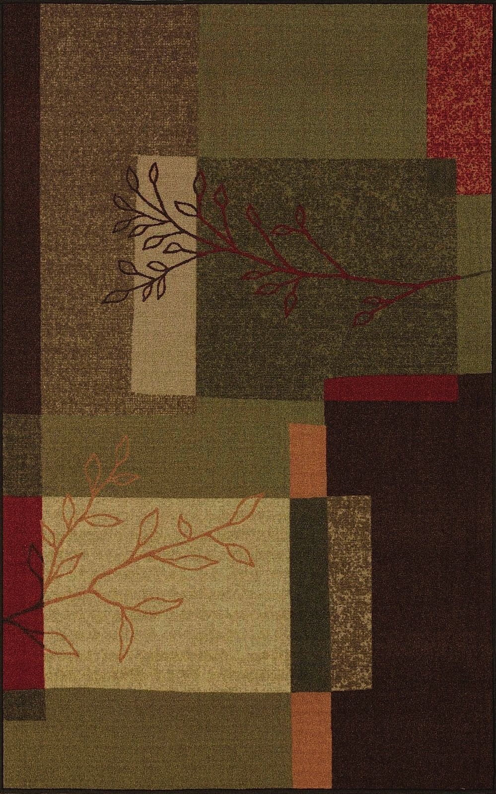 dalyn essence contemporary area rug collection