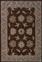 Dalyn Traditional Galleria Area Rug Collection