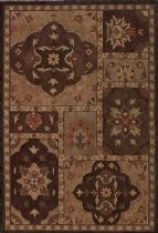 Dalyn Contemporary Galleria Area Rug Collection