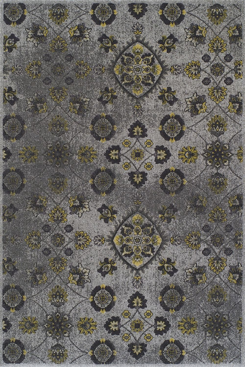 dalyn grand tour contemporary area rug collection