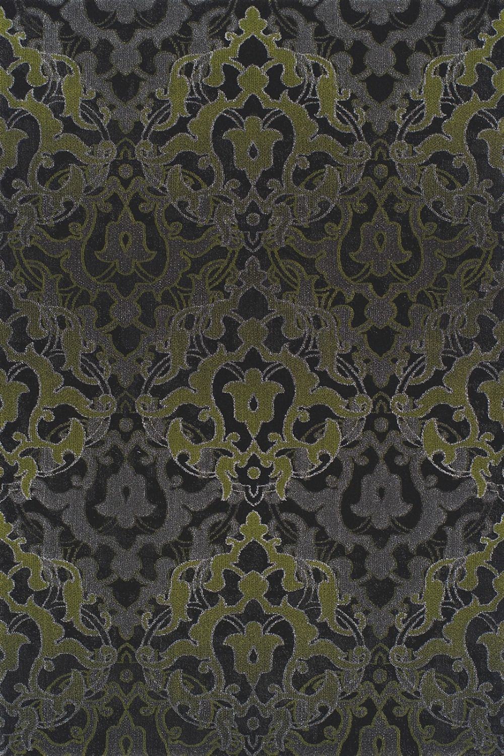 dalyn grand tour transitional area rug collection