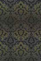 Dalyn Transitional Grand Tour Area Rug Collection