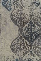 Dalyn Contemporary Grand Tour Area Rug Collection
