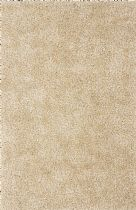 Dalyn Shag Illusions Area Rug Collection