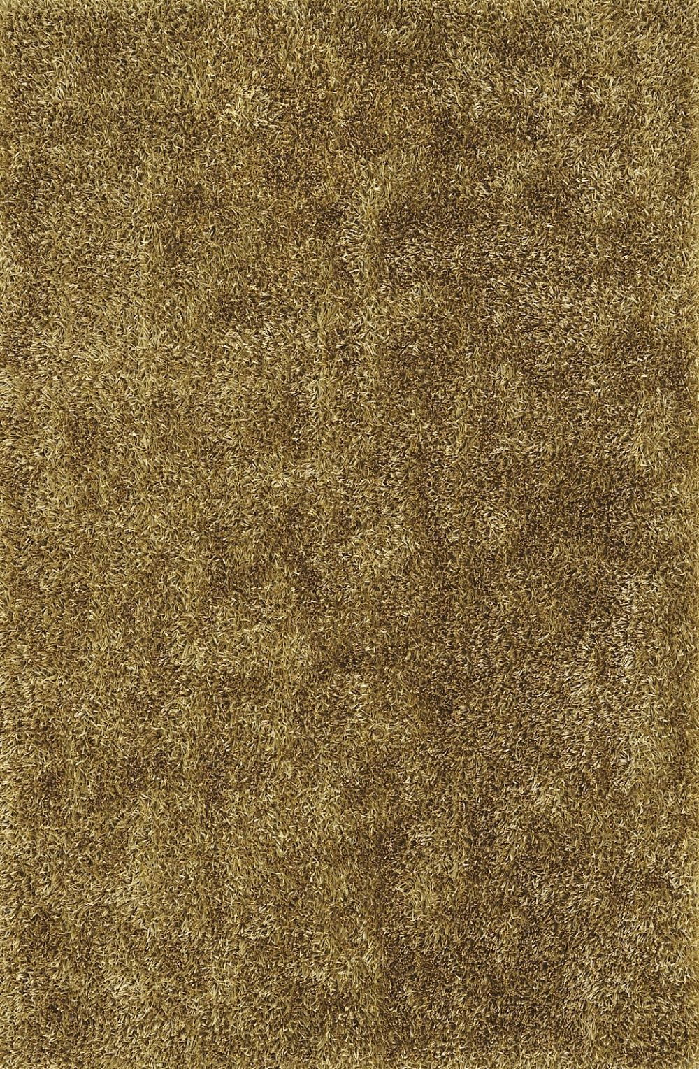 dalyn illusions shag area rug collection