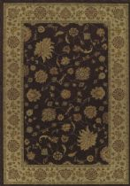Dalyn Traditional Imperial Area Rug Collection