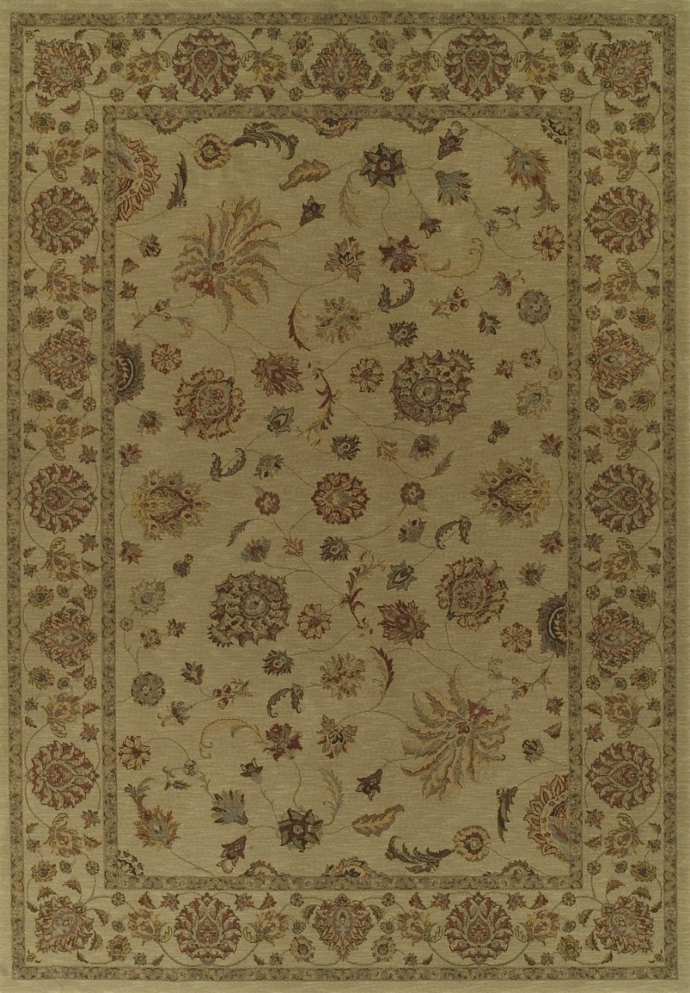 dalyn imperial traditional area rug collection