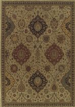 Dalyn Transitional Imperial Area Rug Collection