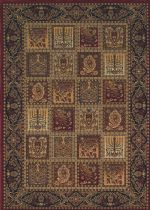 Dalyn Contemporary Imperial Area Rug Collection