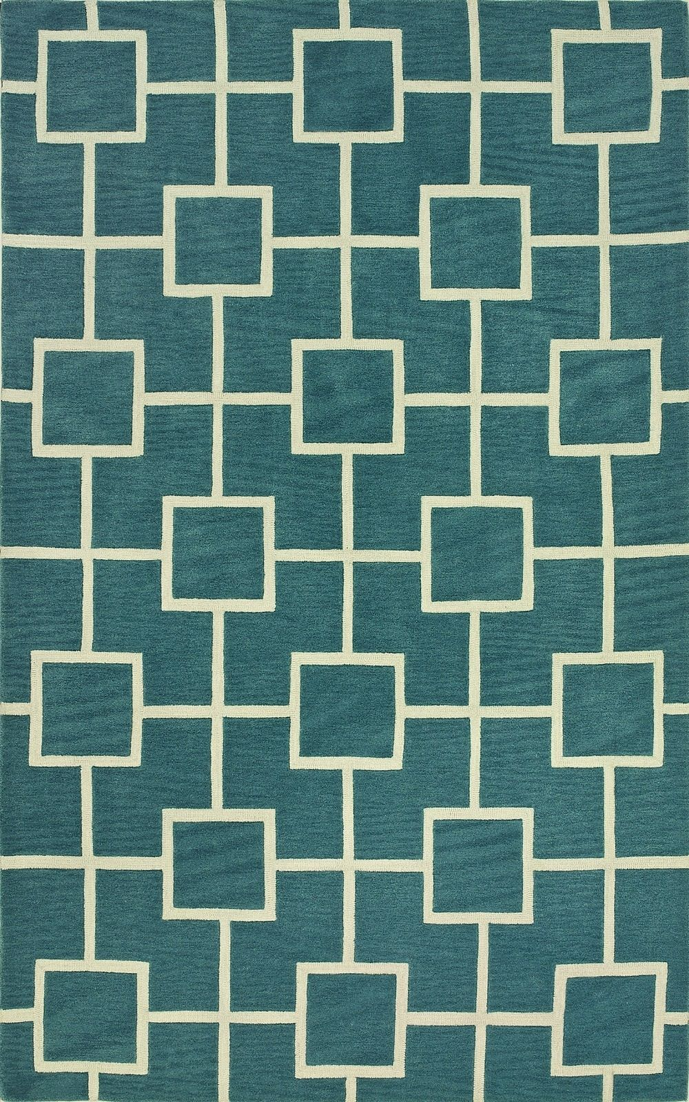 dalyn infinity contemporary area rug collection