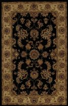 Dalyn Traditional Jewel Area Rug Collection