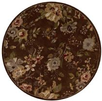 Dalyn Transitional Jewel Area Rug Collection
