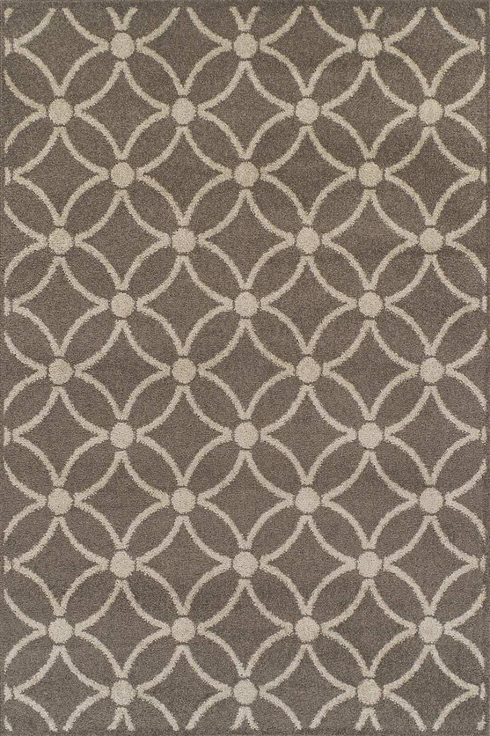 dalyn marcello contemporary area rug collection