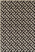 Dalyn Contemporary Marcello Area Rug Collection