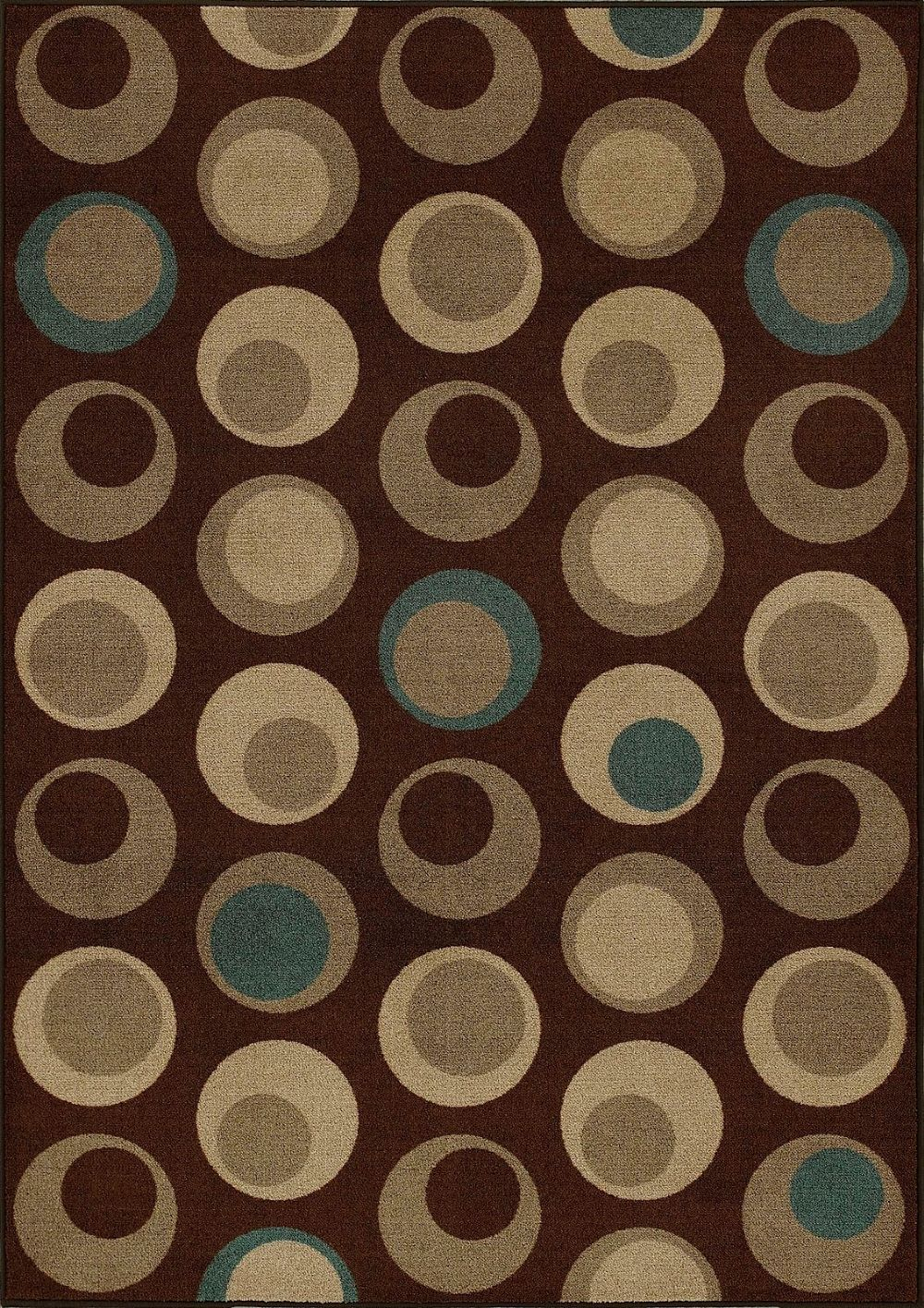 dalyn monterey contemporary area rug collection