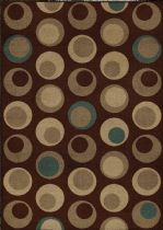 Dalyn Contemporary Monterey Area Rug Collection