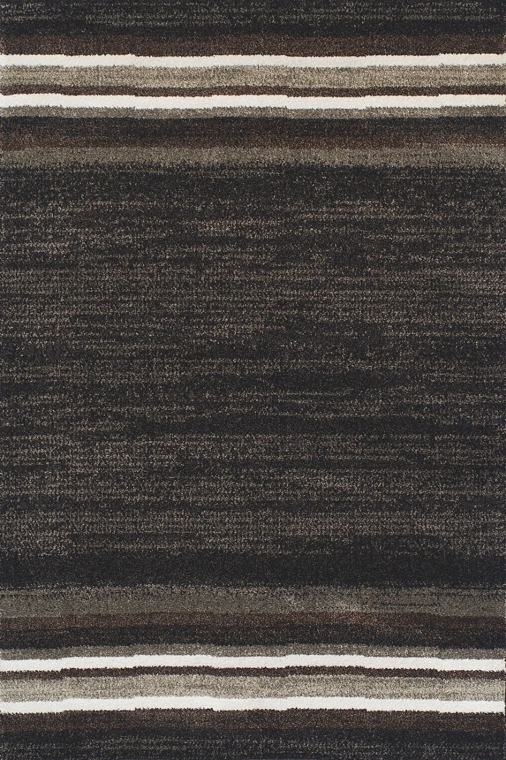 dalyn omega contemporary area rug collection