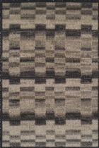 Dalyn Contemporary Omega Area Rug Collection