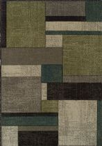 Dalyn Contemporary Radiance Area Rug Collection
