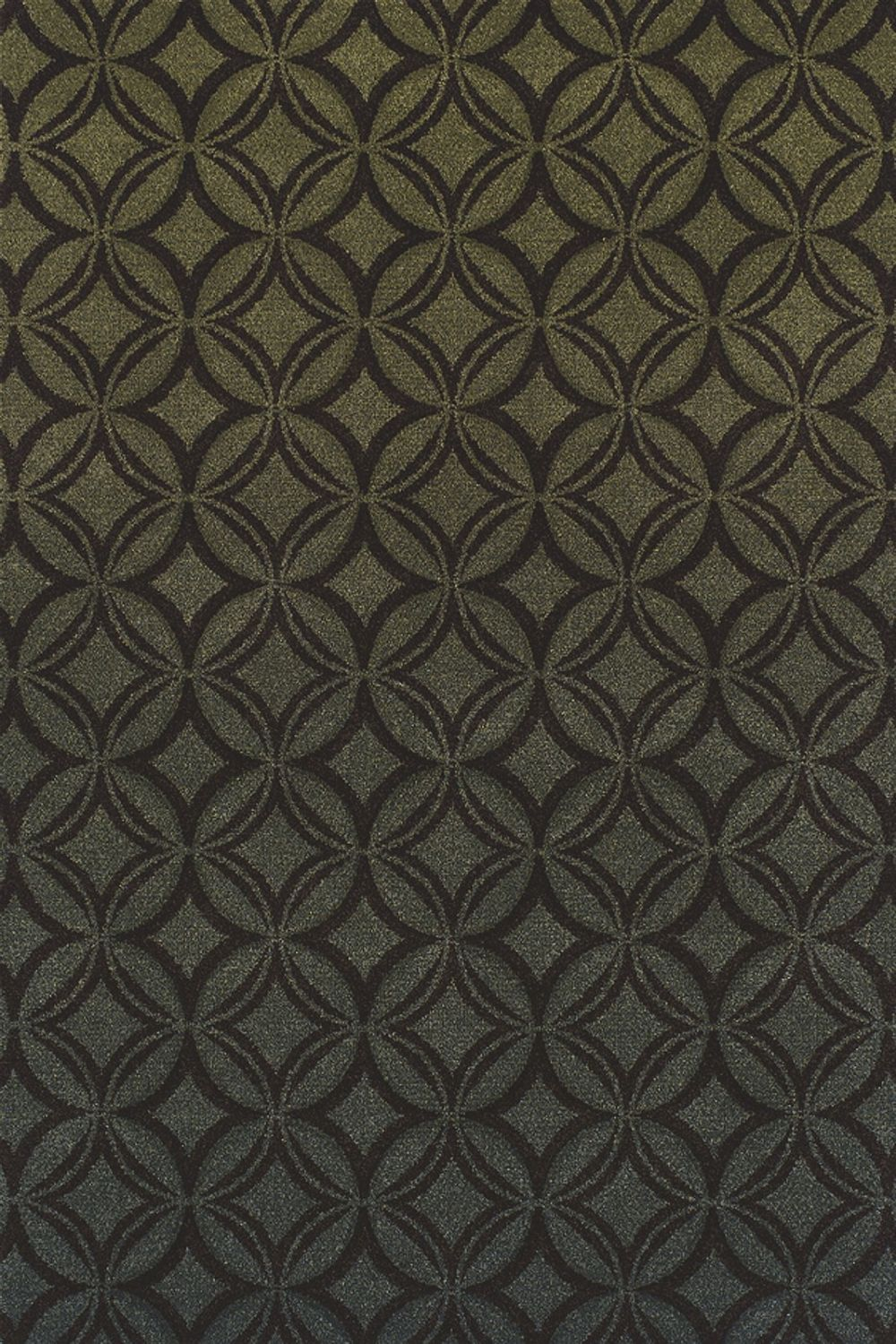 dalyn radiance contemporary area rug collection