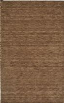 Dalyn Contemporary Rafia Area Rug Collection