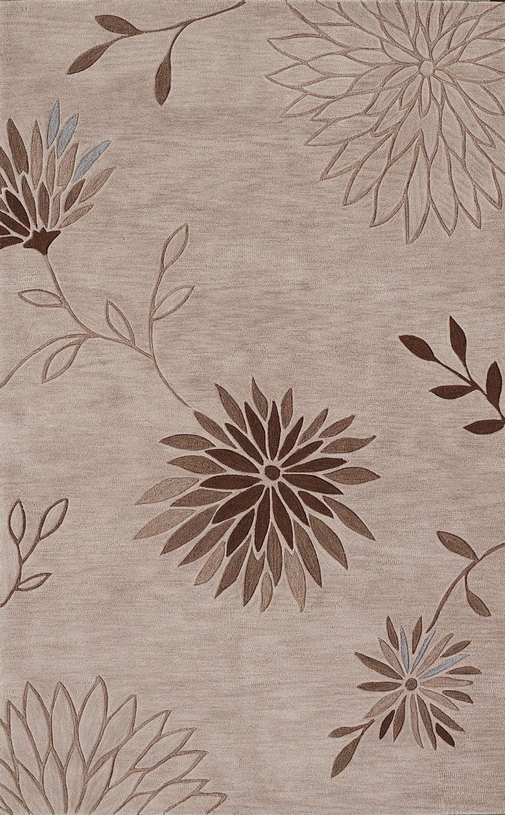 dalyn studio transitional area rug collection