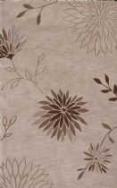 Dalyn Transitional Studio Area Rug Collection